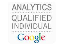 Google qualification certificates